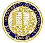 Davis City Seals