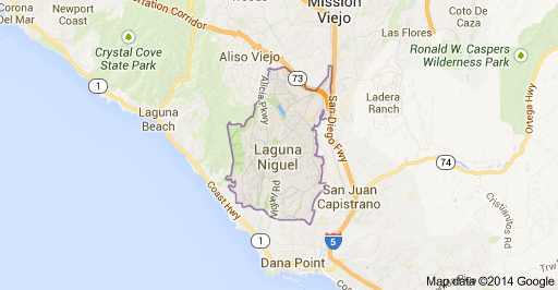 Affordable Movers In Laguna Niguel - Student Movers on lucia ca map, hammil valley ca map, las vegas ca map, newport harbor ca map, chicago ca map, malibu ca map, dana point ca map, crest ca map, de luz ca map, mission viejo map, tucson ca map, n hollywood ca map, cardiff by the sea ca map, glass beach fort bragg ca map, aliso viejo ca map, california map, old town san diego ca map, stateline ca map, fort worth ca map, olympic valley ca map,