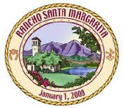 santa margarita movers