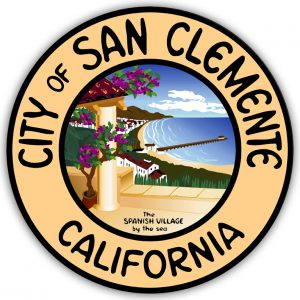 san clemente movers