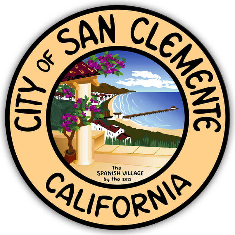 Professional Movers In San Clemente