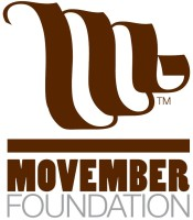 Logo of Movember Foundation
