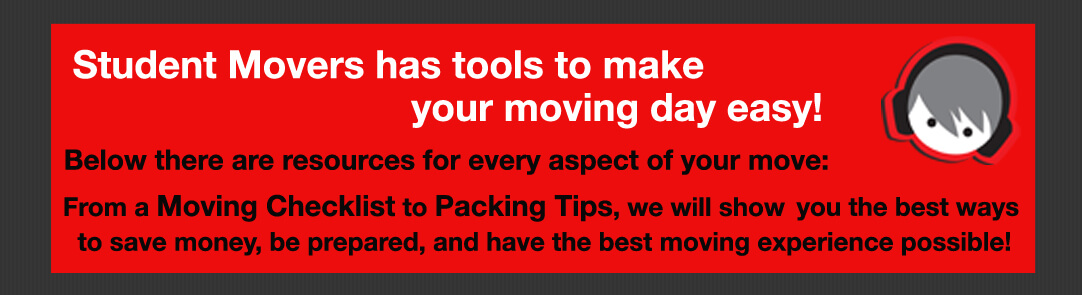Moving Resources