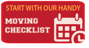 Our Handy Moving Checklist