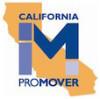 California Pro Mover