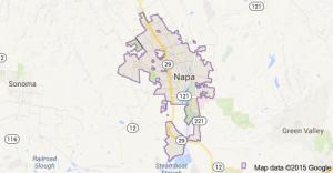 napa moving company