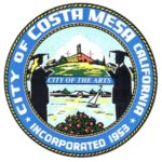 Costa Mesa movers