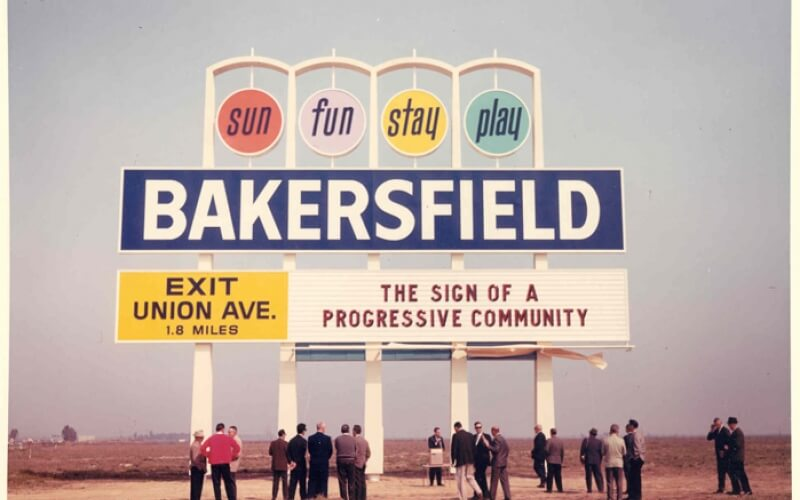 bakersfield student relocation company